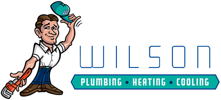 Wilson Plumbing & Heating, Inc
